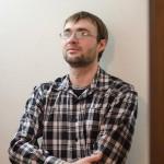 Михаил Шевченко