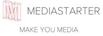 Медиастартер
