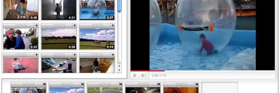 7 online-ресурсов для монтажа видео